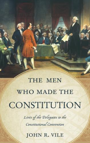 the law and politics book review